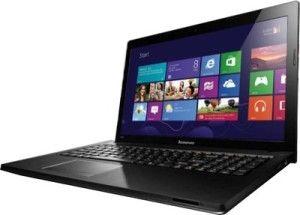 Lenovo Essential G500 (59-380860) Notebook Price in India