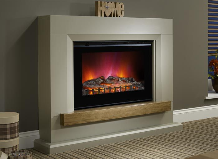 Best 20 Modern Electric Fireplace Ideas On Pinterest Contemporary Electric Fireplace