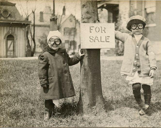 vintage for sale sign retro pinterest vintage signs and for sale. Black Bedroom Furniture Sets. Home Design Ideas