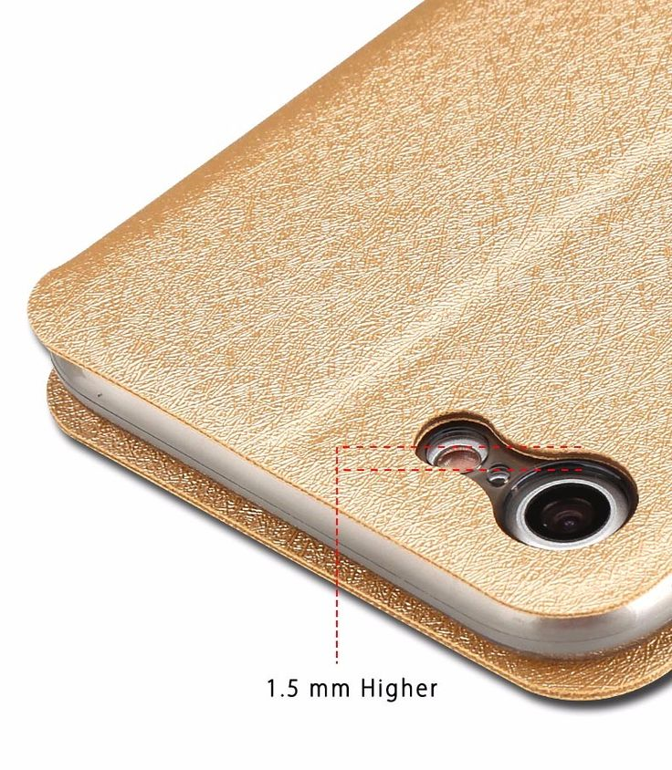 case for iPhone 7 cover iPhone 7 case plus 6 6s Plus silicon funda leather flip accessory