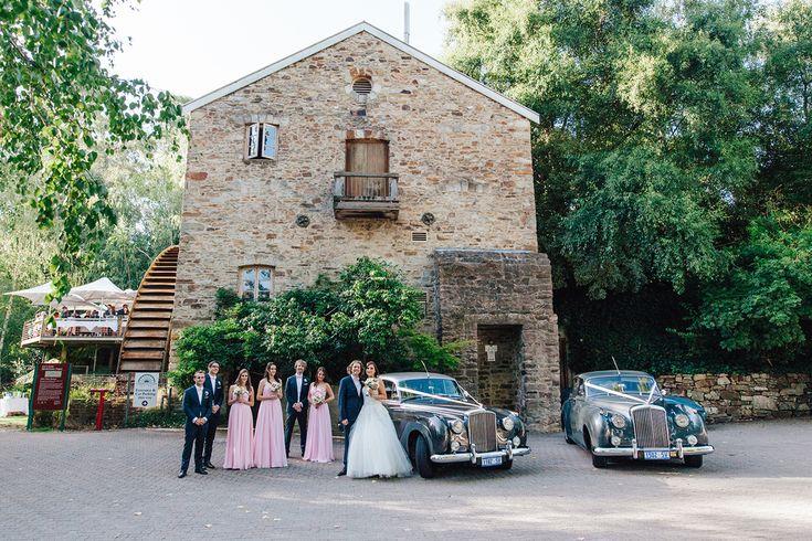 Perfect Bridgewater Mill Wedding 51.jpg