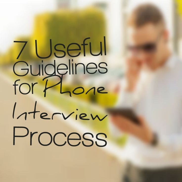 382 best Interview Tips images on Pinterest Career change - job interview tips