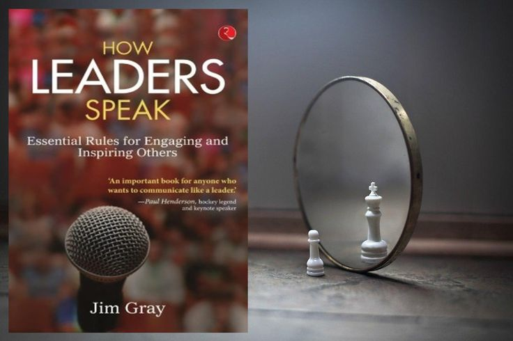 #HowLeadersSpeak is a #book by #JimGray. #HowleadersSpeak presents the #five keys to impressive public #speaking: #preparation, #certainty, #passion, #engagement, and #commitment. It is a personal handbook for #planning and conducting #presentations that will #engage and inspire others, and #provides a host of tips on #topics ranging from overcoming #nervousness to handling #difficult questions from #listeners.
