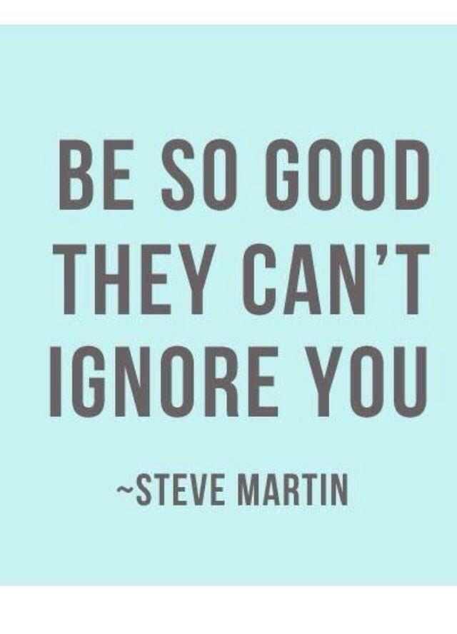 Success Quote Success Quotes