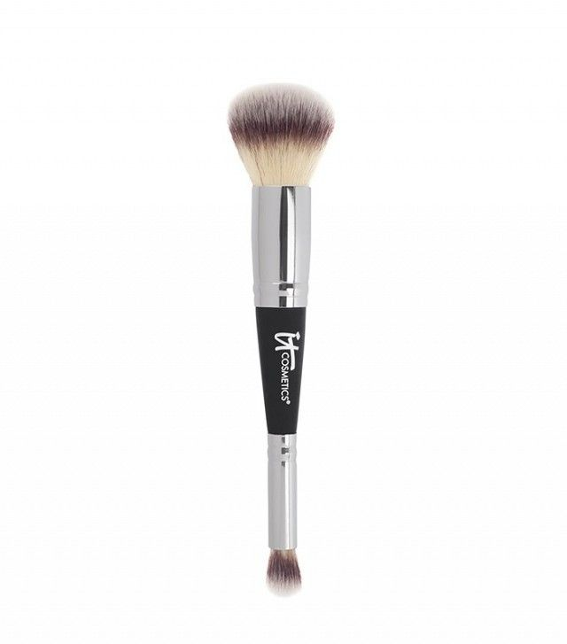 It Cosmetics' Heavenly Luxe Complexion Perfection Brush #7
