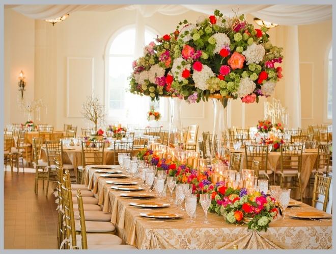 Vase Wedding Decoration Ideas: 17 Best Images About Centerpiece