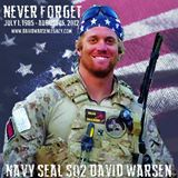Listen LIVE 4/26 12:30pm EST LIVE from end of 2015 Face of America. With Andrew Christmann & Shane Moerdyk who are riding to honor fallen Hero Navy Seal David Warsen. Please SHARE  http://thankyouforyourservice.us/issue/april-2015/article/listen-to-andrew-christmann-and-shane-moerdyk-with-the-regal-team-from-the-2015-face-of-america-in-gettysburg  Link to Listen: www.blogtalkradio.com/talkingwithheroes1/2015/04/26/listen-to-andrew-christmann-shane-moerdyk-at-2015-face-of-america