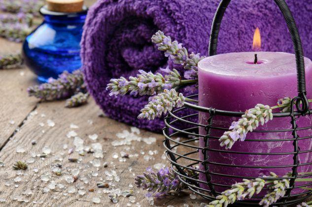 Badezimmer Accessoires Badezimmer Accessoires Kerzen Und Dekoration