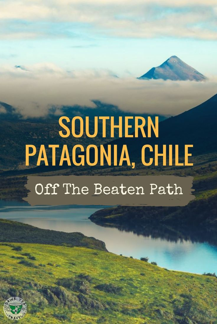 Looking for a different kind of adventure? In this video, you'll get a glimpse into the best hiking places and which mountains to trek for an incredible travel experience in Southern Patagonia, Chile.