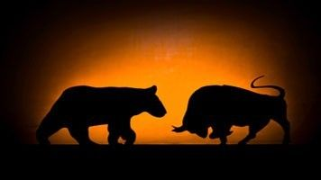 Stock Recommendation & Stock Trading Tips for Today by Money CapitalHeight