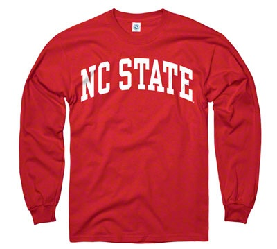 24 best wolfpack hoops images on pinterest adidas for Nc state basketball shirt