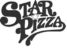 Star Pizza ~ two locations, Kirby and Washington. Need to go check it out!