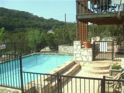 Frio River Vacation Rentals Rental Homes In Concan Texas Along The Frio River Bffrr