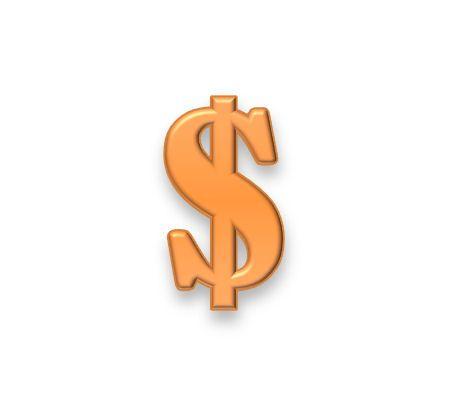 LIMUZYNY DO WYNAJĘCIA – DOMENA NA SPRZEDAŻ http://dominios.pl/limuzyny-do-wynajecia-domena-na-sprzedaz-limuzywnydowynajecia-pl/