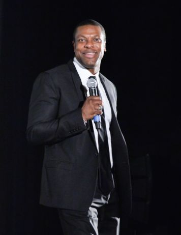 "In 1995, Chris Tucker Played a Role of Smokey in ""FRIDAY"" along with Famous rapper Ice Cube. He Played the Role of detective James Carter in Rush Hour Film Series. Chris Tucker Net Worth is..."