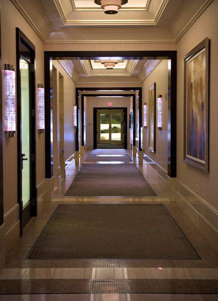 las vegas hotels mgm grand