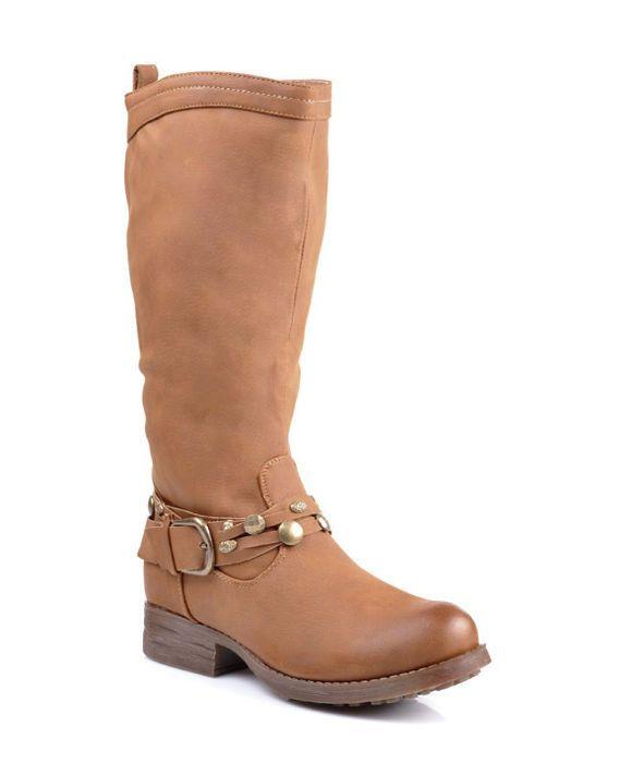 Módne topánky pre ženy https://www.cosmopolitus.com/modne-kozaki-damskie-lr13288e2c-p-126744.html?language=sk&pID=126744 #zimne #topanky #predaj #najlacnejsie #pohodlnu #modu