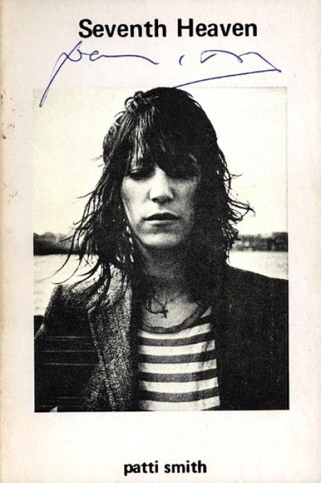 patti smith: Music, Style, Art, Patti Smith, Book Covers, People, Heavens