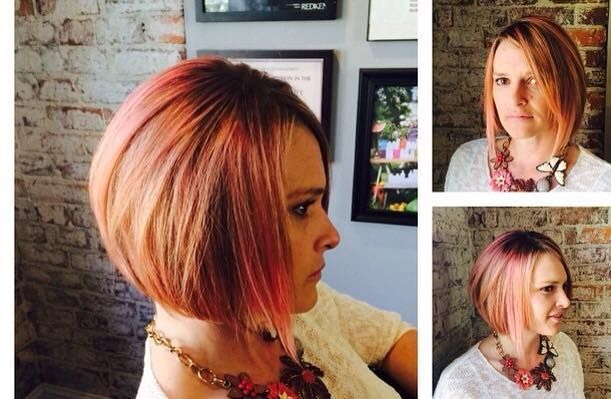 20 Best Short Bob Haircuts for Women