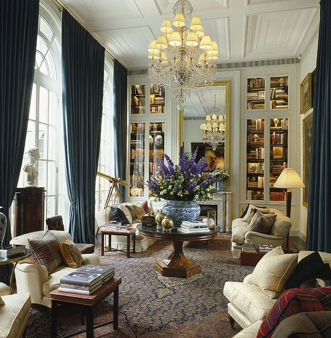 Best 115 Drawing room ideas on Pinterest | Drawing rooms, Front ...