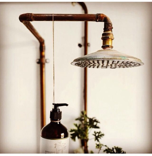 17 Best Images About Brass Bathrooms On Pinterest Rain Shower James Martin