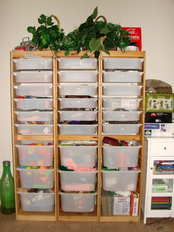 200 best images about ikea t on pinterest ikea hacks toys and ikea - Toy shelves ikea ...