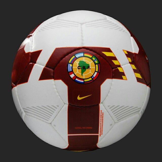 Copa del america Venezuela