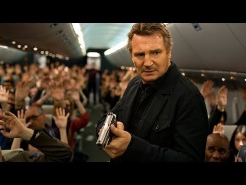 Global action star Liam Neeson stars in Non-Stop, a suspense thriller played out at 40,000 feet in the air. During a transatlantic flight from New York City to London, U.S. Air Marshal Bill Marks (Neeson) receives a series of cryptic text messages demanding that he instruct the airline to transfer $150 million into an off-shore account. Until he secures the money, a passenger on his flight will be killed every 20 minutes. The film reunites Neeson with Unknown director Jaume Collet-Serra and…