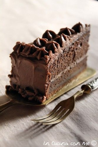 Chocolate Cake Recipes **** Chocolate Cake Recipe