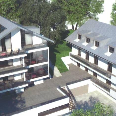 Lausanne, appartements à vendre ou à louer par ACHETER-LOUER.CH