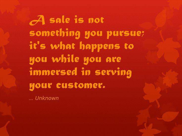 Sales Motivational Quotes Gorgeous 55 Best Sales Motivational Quotes Images On Pinterest  Sales