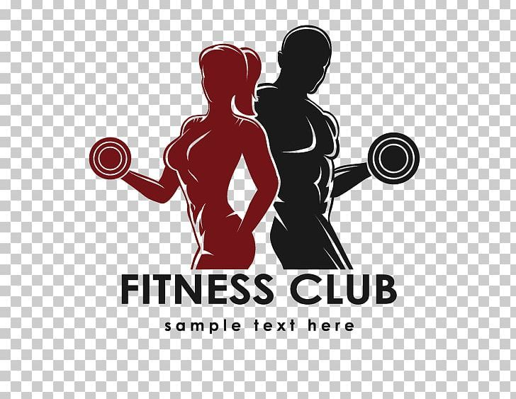 Women Exercise Vector Free Download Silhouette Clip Art Silhouette Black And White Cartoon