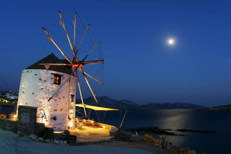 Μικρές Κυκλάδες: Το ησυχαστήριο του Αιγαίου. - Ταξίδια, ξενοδοχεία, απόδραση, εστιατόρια, προορισμοί, ταξιδιωτικά πακέτα, διαμονή | arttravel.gr