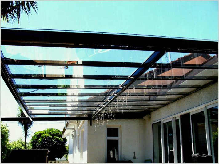 Polycarbonate Roofing Sheets Clear Flat Roof Panels Greenhouse Corrugated Plastic Unique Plexiglass With Awesome Roof Panels Laminated Glass Pergola With Roof