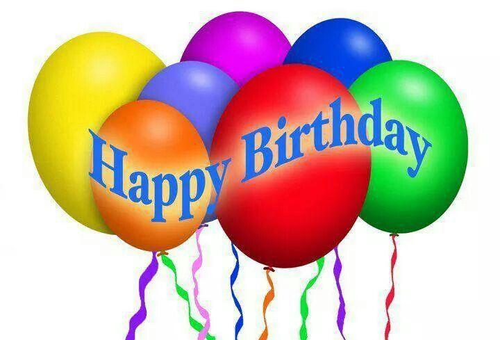 pin best happy birthday - photo #40
