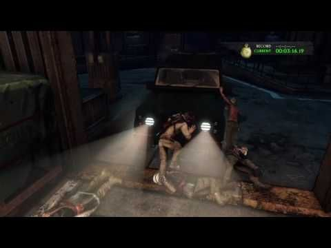 Uncharted 3: Chapter 16 (stealth run) #Uncharted #PS4 #Uncharted4 #TheLastOfUs #NathanDrake #PS4share #playstation #gaming #games