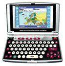 Ectaco EPG850 Partner EPG850 English-Portuguese Talking Electronic Dictionary and Audio Phrasebook