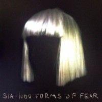 1000 Forms of Fear [LP] - VINYL - Front_Standard