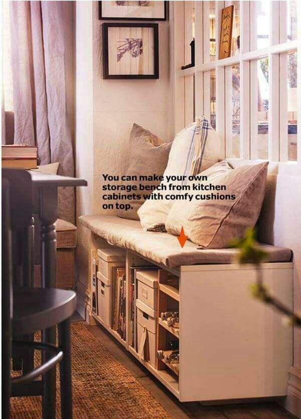 11 best ikea hacks images on Pinterest Girl rooms, Home decor - küchen kaufen ikea