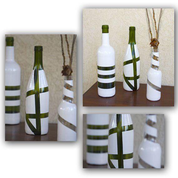 garrafas_pintadas