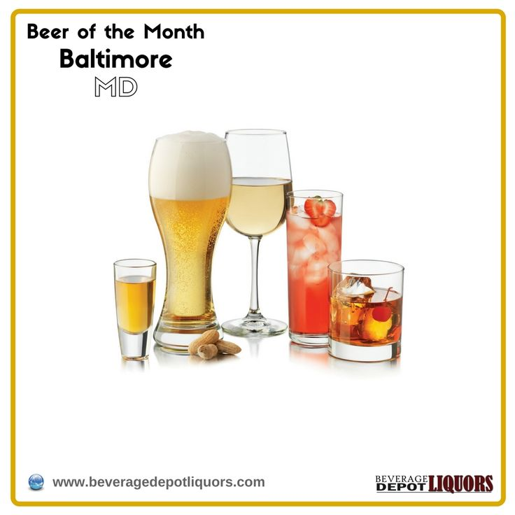 Shop a wide selection of different types of beer. We also serve exclusive craft beers in growlers. – See more at https://goo.gl/EAHiA3