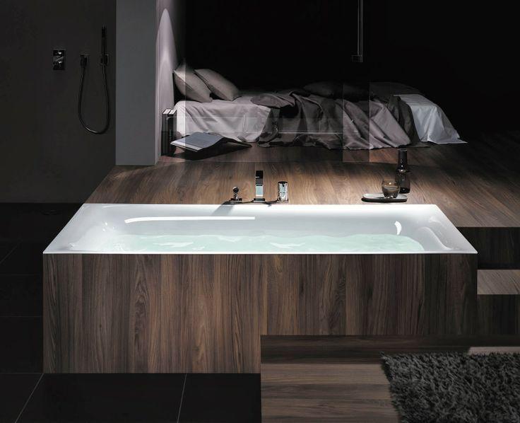 17 best images about les meilleurs styles des baignoires. Black Bedroom Furniture Sets. Home Design Ideas
