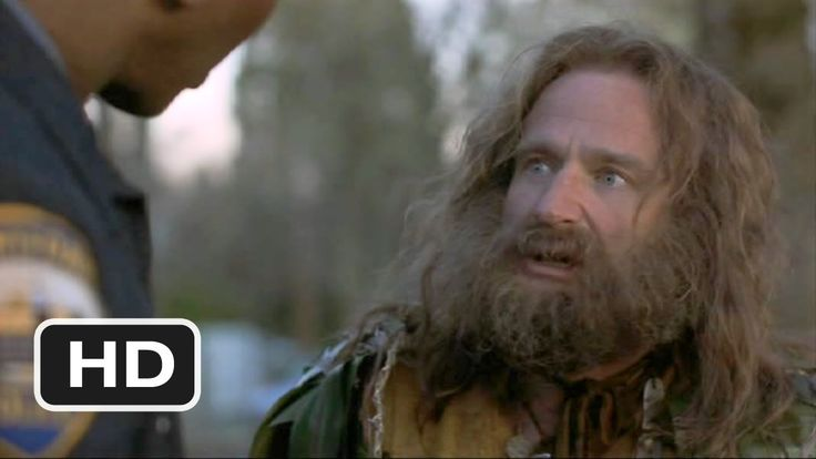 Jumanji (2/8) Movie CLIP - What Year is It?