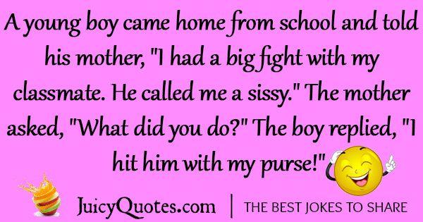 Funny Family Jokes-9