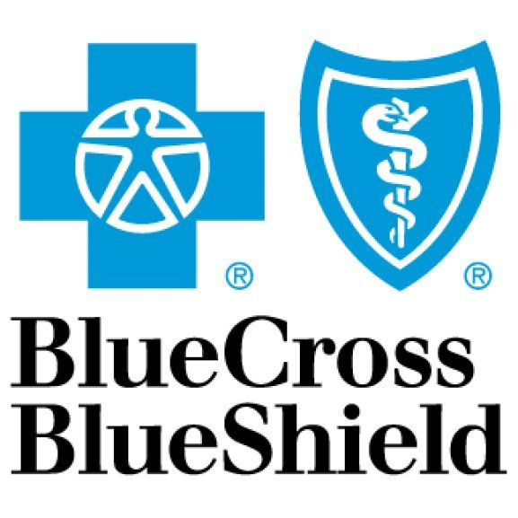 Logo Of Blue Cross Blue Shield Blue Cross Blue Shield Blue