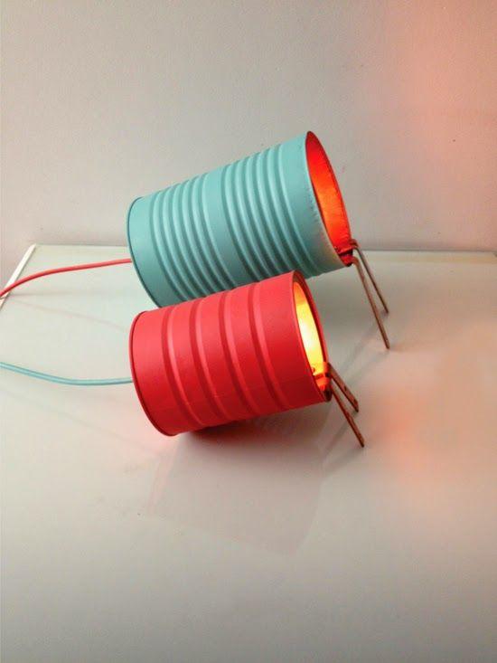 Si os ha pasado como a mí, que ya van varias lamparas Grönö de mesa de las de Ikea, que son un cubo, que se han roto ( esas lámparas, por l...