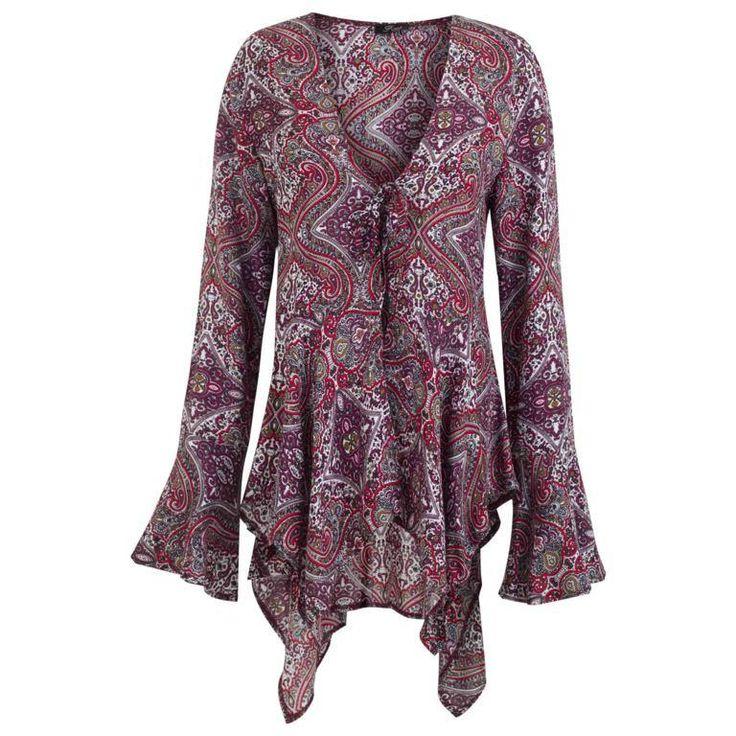💕 Γυναικείο Ζακέτα Rosebud  First Woman 💕 Γυναικείες Ζακέτες στο Gynaikeia.com https://www.gynaikeia.com/c/gynaikeies-zaketes #fashion #First_woman