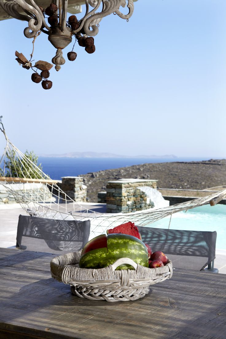 On #September enjoy free nights at the amazing #DilesRinies #villas in #Tinos #Greece! Book your stay at one of the independent luxurious Diles&Rinies and enjoy the unique #offer that gives you free nights at the villas! http://www.tresorhotels.com/en/offers/303/stay-5-pay-4-at-diles-amp-rinies-villas-in-tinos