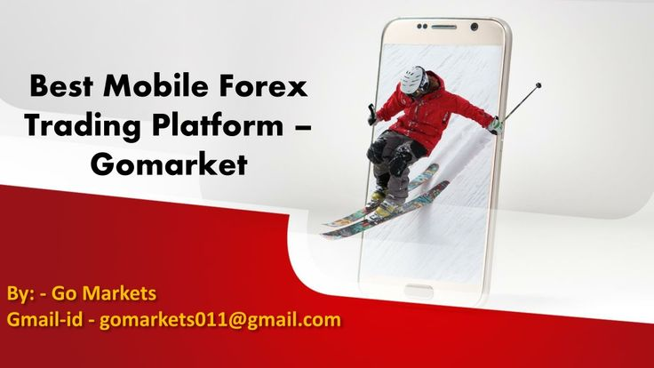 Top 4 Best Forex Trading Platforms for Beginners
