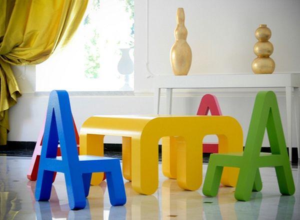 16 best sedute images on pinterest chair design for Furniture 5 letters